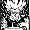 ShikaYoshi's avatar