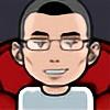 Shikaz's avatar