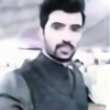 Shikeb's avatar
