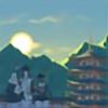 shikezo's avatar