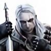 Shikharev's avatar