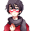 shikhi's avatar