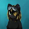 shiki-87's avatar