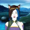 Shiki-chan120701's avatar