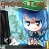 Shiki-Eiki's avatar