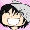 Shiki-J's avatar