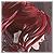 Shiki-Jinrou's avatar