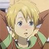 Shiki-owo's avatar