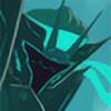Shiki01's avatar