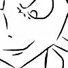 shiki69's avatar