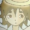 Shiki91's avatar