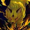ShikiArt22's avatar