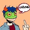 shikicraig's avatar