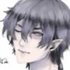 ShikiCrow's avatar