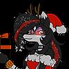 Shikidark's avatar