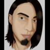 ShikiDraws's avatar