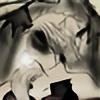 Shikimi-kun's avatar