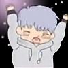 Shikimimo's avatar
