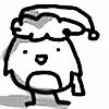 Shikimura's avatar