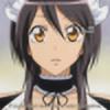 Shikin15's avatar