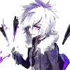 Shikinori's avatar