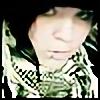 ShikiPearlLeBroche's avatar