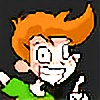 Shikisai-kunstgriff's avatar
