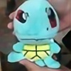 ShikiSalice's avatar