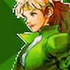 ShikiShaka's avatar