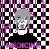 ShikiSmile's avatar