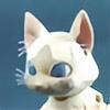 ShikiZen's avatar