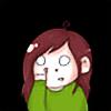 shikiZStupidComics's avatar