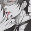 Shikkachi's avatar