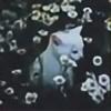 ShikoChimidoro's avatar