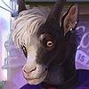 Shikogo's avatar
