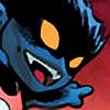 Shikome's avatar