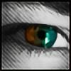ShikoRa's avatar