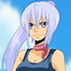 ShikouChan's avatar