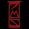 Shikrolao's avatar