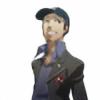 shiku's avatar