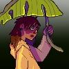Shikuchioso's avatar