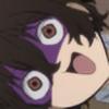 Shikukuma's avatar