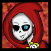 ShikumoAdopts's avatar
