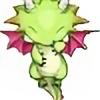 Shikutoki's avatar