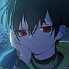shikyo-a's avatar