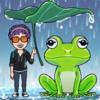 shikyoDEATH's avatar