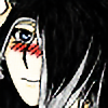 Shikyoism's avatar