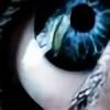 shila12's avatar
