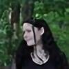 ShilanAnderson's avatar