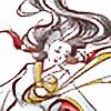 shilane's avatar